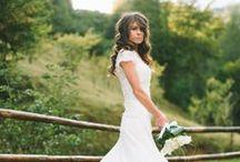 Brides. Wedding Dress. Mirese. Rochii de mireasa / brides, wedding dress, bridal preparations, wedding hairstyles, wedding makeup, machiaj mirese, mirese, rochii de mireasa