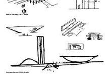 illustras, sketch, doodles, rabiscos e referencias / Referencias de desenhos
