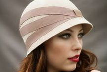Hats / hats, hats for women, summer hats, boater hat, fedora, straw hats, classic hats, styling hats, hüte, damenhüte, sommerhüte