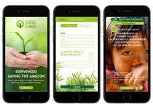DISEÑOS annacastanyer.com / temas de diseño
