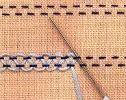 dec_sewing