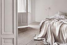 Sleep & dress
