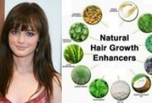Super Fast Hair Growth / ArganLife can be a fast way to help stop thinning hair, can help stop baldness, and help promote hair growth. Creating a healthy environment on the scalp is key to having thick, full hair growth #hair  #longhair  #hairgrowth  #growhairfaster  #hairgrowthoil  #naturalhairgrowth  #hairgrowthjourney  #hairgrowthtips  #hairgrowthproducts  #arganoil  #arganlife #arganlifeproduct  #arganlifehaircareproducts  #hair  #beauty http://arganlifeproducts.com/