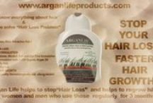 Hair Fall Cure / Whether you are simply trying to make your hair longer and stronger or if you are trying to naturally prevent hair loss, our certified organic Argan oil is the perfect product for you.  #hairfall  #hairfallcontroltips  #hairfalltreatment  #hairfallsolution  #hairfallsolutionformen  #hairfallsolutionforwomen  #hairfallremedy  #hairfalltreatmentathome  #argan  #arganlife  #hair  #shampoo  #besthairshampoo  #beauty  #arganlife  #arganlifereview  #arganlifeproduct