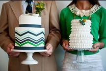 Green / Green colour palettes, green inspiration and green wedding themes