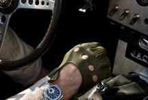 Driving Gloves / Various ideas of driving gloves and motorcycle who may are interesting  you