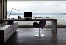 O F F I CE | Furniture |