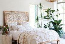 Bedroom Love... / #bedrooms #bedroomdecor #bedroomideas #bedroomdesign