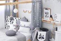 Childrens bedrooms & Nurseries... / Decor and styling... for teens,  under 12's, toddlers and nursery bedroom ideas. Follow me,  and then send a message to join this group board.   Please no spamming. Only pin 3 pins a day. Multiples of the same photo or item will be deleted.