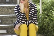 Over 50's Style... / Fashion, hair & beauty ideas for women over 50...