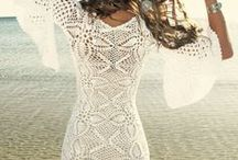 Dresses / Fashion / by Lorraine Sheehan