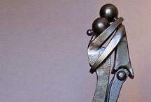 Art Iron (Arte De Ferro)