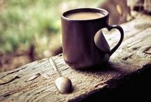 Courteous.Coffee