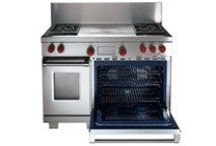 Appliances / The latest and greatest in the Appliance industry