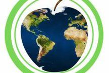 Nutrição Global / Primeiro e único espaço virtual de uma nutricionista brasileira que vive em Terra de Portugal. Aqui vai encontrar conteúdos sobre Nutrição, Alimentação, Educação Alimentar, Segurança e Higiene Alimentar e diversos outros conhecimentos para uma melhor nutrição, saúde e qualidade de vida. Bem vindo(a)! Welcome!