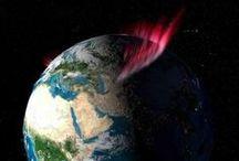 Amazing Earth - Ihmeellinen Maailma