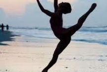 Dance is life!! / ANYTHING DANCE!!!!!!!!!!!!!!!!! / by Breklynn Daybell