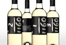25 Best Wine Label Designs / Our picks for the coolest wine labels ever.