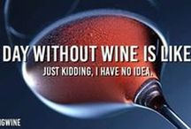 Wine Quotes / Sayings about wine