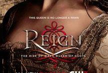 ·Reign·