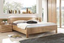 Luxury Bedrooms / Your dream bedrooms at Lenleys