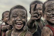 smiles :)