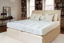 Vi-Spring Beds