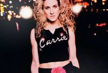 Carrie B. Style