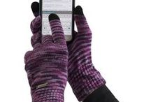 Women's Gloves and Mittens / Gloves and Mittens for Women by TrailHeads