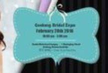 Geelong Bridal Expo 2016