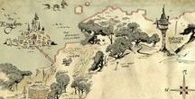 UI_MAP