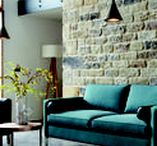 Duresta Domus / Modern contemporary sofas, chairs and upholstery from Duresta Domus. British made quality furniture, combining stunning design with deep comfort.