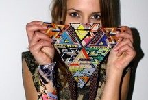 UK Fashion Trends for 2012/2013  / Clothing, Shoes & Jewellery that set the trends for SA 2013