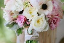 Wedding Ideas / by Jottie Taylor