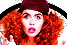 I luv Paloma Faith