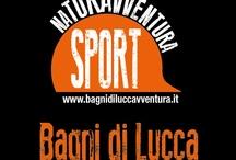 Cosa fare a Bagni di Lucca