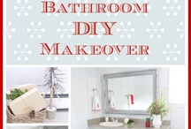Other DIY Great Ideas / Additional ideas for the DIY'er