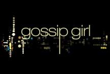 Gossip girl! <3