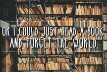 Book Trip