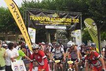 Sports Events / Esdeveniments Esportius