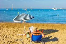 Platges / Beaches