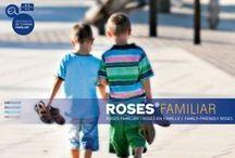 Activitats per tota la familia/Family activities