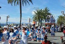 Carnaval Roses 2014 / ¡Las fotos del maravilloso carnaval de este año! #aRoses #inCostaBrava
