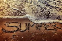 Summer / Are you ready for summer 2014 ?