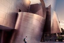 ⎡ ARCH!    FRANCK GEHRY ⎤