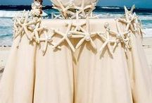 Halle's Shower/Wedding / by cheryl powell