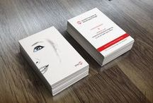 ⎡ M W I I G R A P H ⎤ / Graphiste Print & Web. Voici quelques exemples de réalisation.