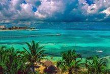 Cancún | México