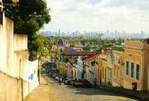 Olinda | PE | Brasil