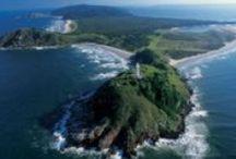 Ilha do Mel | PR | Brasil